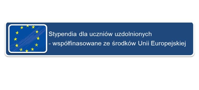 Nabór wniosków o przyznanie stypendiów Marszałka Województwa Pomorskiego