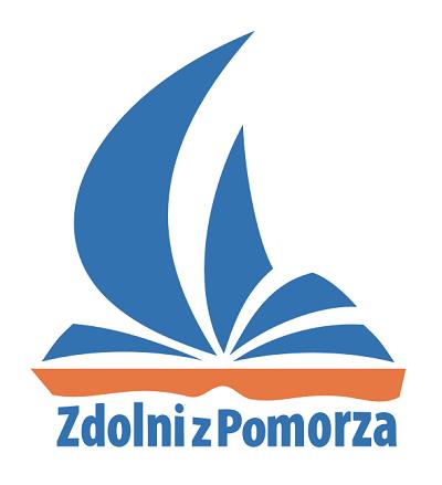 """Harmonogram zajęć 2019-2020 projektu """"Zdolni z Pomorza – Gdynia"""""""